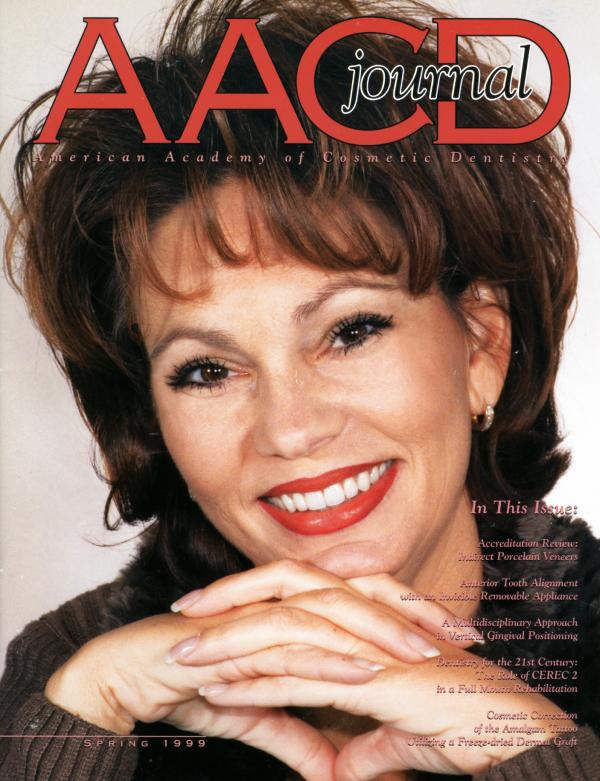 AACD journal